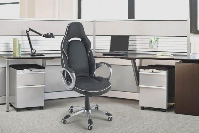 ▷ Le migliori sedie da ufficio. Offerte e prezzi Di Maggio 2019