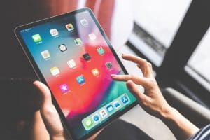 migliori app di appuntamenti per Apple incontri gratuiti Tenerife
